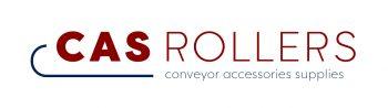 CAS Rollers Logo